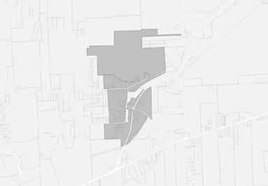 Etna hamlet parcels