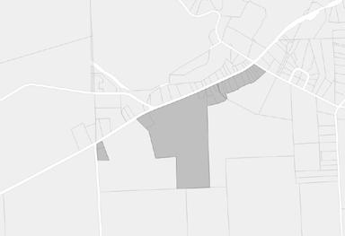 Varna hamlet parcels
