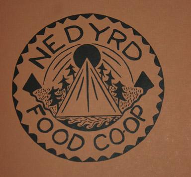 Nedyrd Cooperative logo