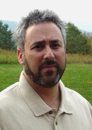 Paul Lutwak