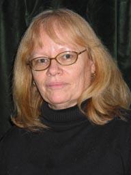 Mary Ann Sumner