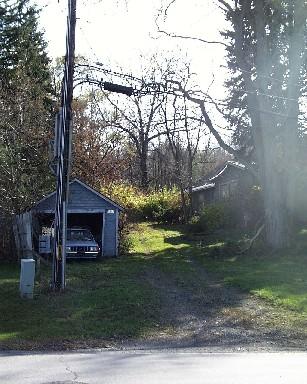 1317 Dryden Road