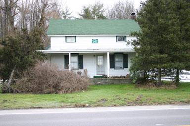 1013 Dryden Road