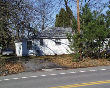 1082 Dryden Road