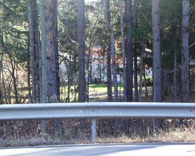 1113 Dryden Road