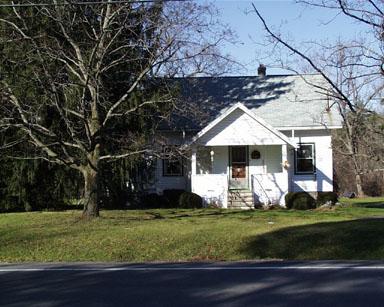 1128 Dryden Road