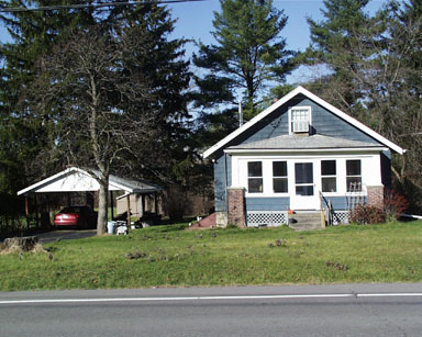 1132 Dryden Road