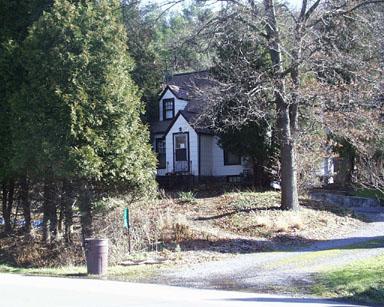 1149 Dryden Road