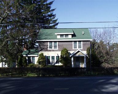 1154 Dryden Road