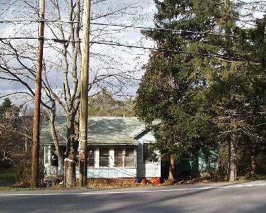 1168 Dryden Road