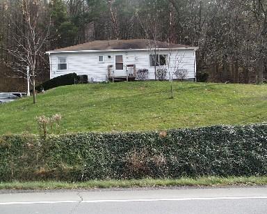 1171 Dryden Road