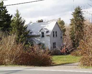 1174 Dryden Road
