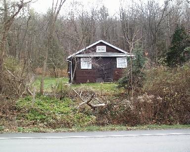 1203 Dryden Road