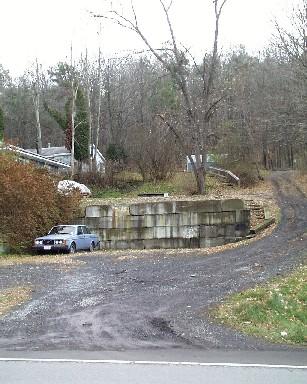 1211B Dryden Road