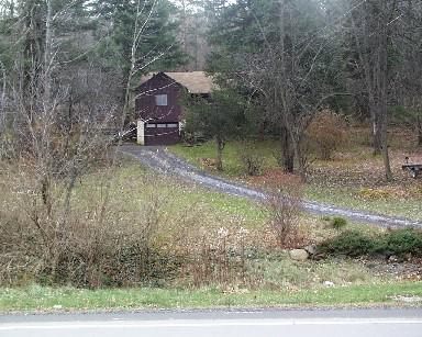 1217 Dryden Road