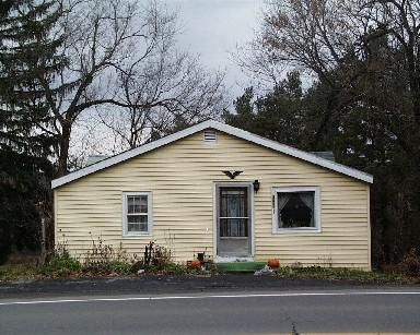 1222 Dryden Road