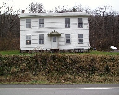 1227 Dryden Road