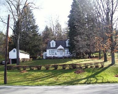 1269 Dryden Road