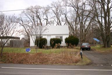 804 Dryden Road