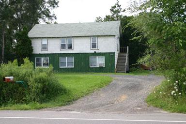 810 Dryden Road