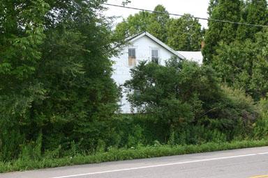 812 Dryden Road