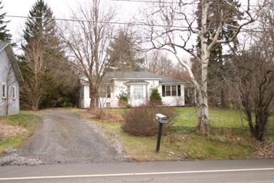828 Dryden Road