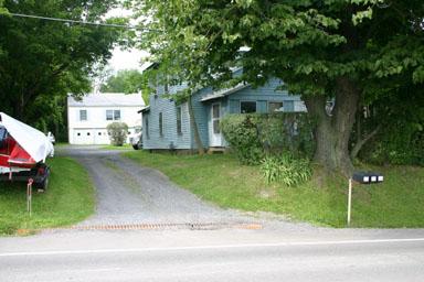 832 Dryden Road