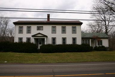 904 Dryden Road