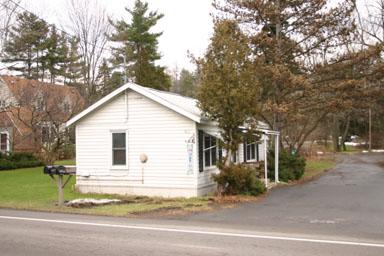 907 Dryden Road