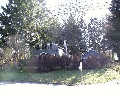 939 Dryden Road