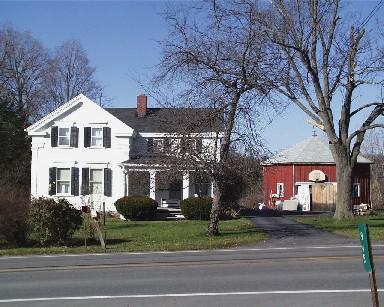 944 Dryden Road