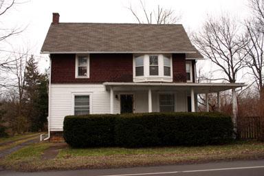 956 Dryden Road