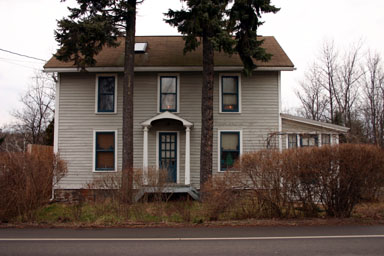 962 Dryden Road