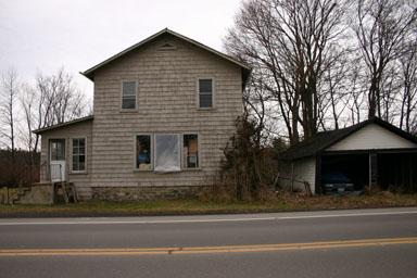 966 Dryden Road