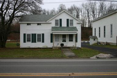 967 Dryden Road