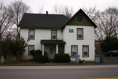 972 Dryden Road