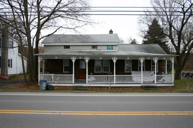 973 Dryden Road