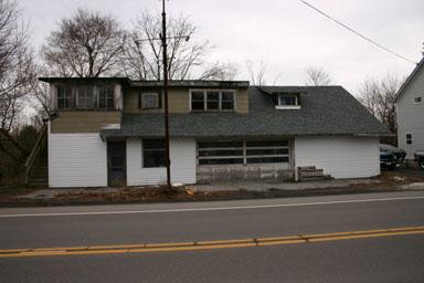 974 Dryden Road