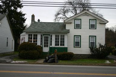 977 Dryden Road
