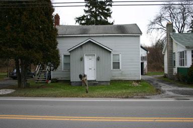 979 Dryden Road