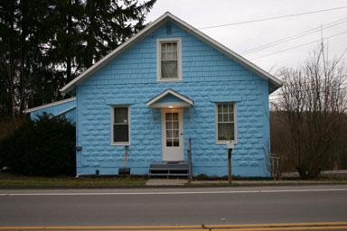980 Dryden Road